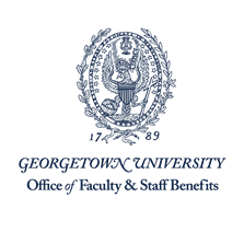 GUWellness is a division of the Georgetown University Office of Faculty & Staff Benefits