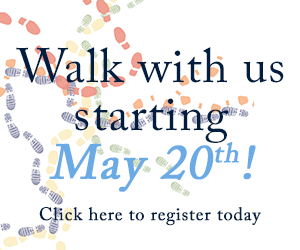 Walking-Challenge_Register-WEblet