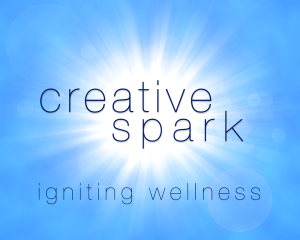 Spark your path to Wellness